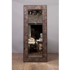 Зеркало Mosaic Large Mirror