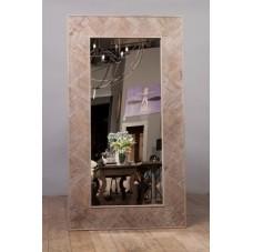 Зеркало Natural Grey Mosaic Mirror