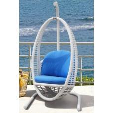 Кресло-качели Heri