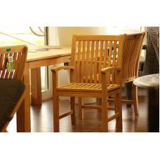 Кресло обеденное Кост