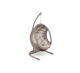 Подвесное кресло Палермо