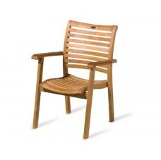 Кресло обеденное Бекингем