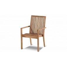 Кресло обеденное Арабелла