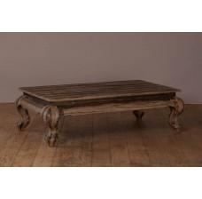 Кофейный столик French Empire